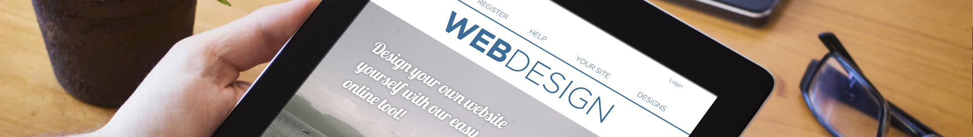 Hire Web Designers in India, Website Designing services in Delhi NCR, Web Designing services in Gurgaon